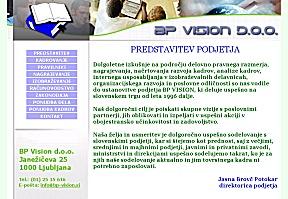 bp-vision