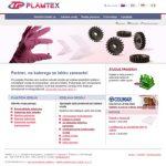 plamtex